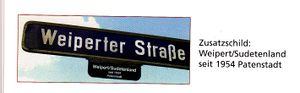 Weiperter Str. NEW.jpg