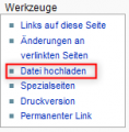 Link-datei-hochladen.png